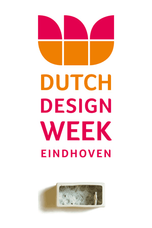 rokokorelevanz dutch design week