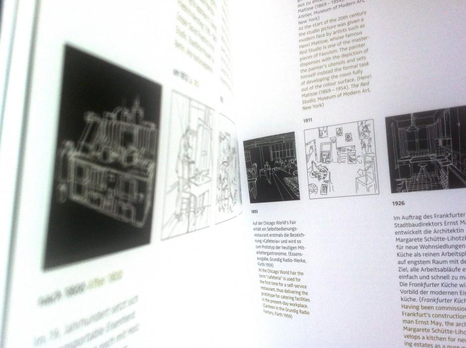 Detail Katalog